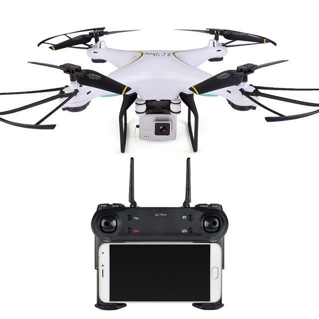 Remote Control        Drones For Sale Hainesport        NJ 08036